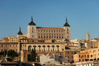 Private Tour: Toledo Day Trip from Madrid Photos