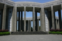 Private Tour: World War II Battle of the Bulge Tour from Brussels Photos