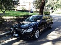Private Transport from Vatican City to Rome Hotels Photos