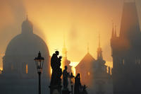 Private Walking Tour: Hidden Prague Photos