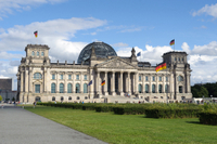 Private Walking Tour: Berlin Highlights and Hidden Sites Photos