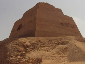 Private Tour: Fayoum Day Trip from Cairo Photos