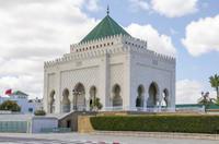 Rabat Day Trip from Casablanca Photos