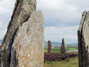 Orkney Islands Day Trip From Inverness Photos