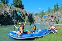 River Rafting Day Trip from Whitehorse Photos
