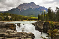 Rocky Mountains Tour: Jasper to Banff Photos
