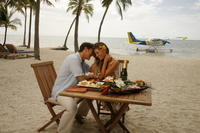 Romantic Seaplane Flight from Miami with Dinner in Florida Keys Photos