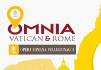 Rome Card and Omnia Vatican Card: Valid for 3 Days Photos