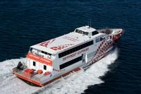 Rottnest Island Round-Trip Ferry from Perth or Fremantle Photos