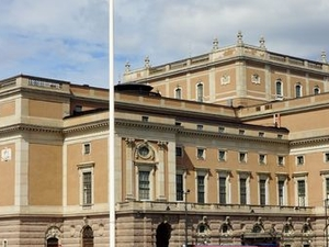 Stockholm in One Day Sightseeing Tour Photos