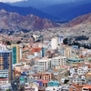 Sacred Land of the Incas: 14-Night Tour of Peru and Bolivia including the Inca Trail