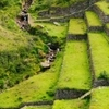 Sacred Valley Overnight Tour from Cusco