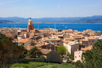 Saint-Tropez Shore Excursion: Private Day Trip to Saint-Tropez, Gassin and Port Grimaud Photos