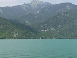 Salzburg Super Saver: Austrian Lakes, Mountains and Salt Mines Photos