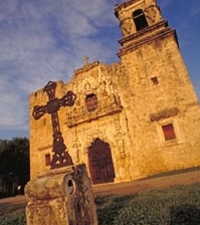 San Antonio Highlights Tour Photos