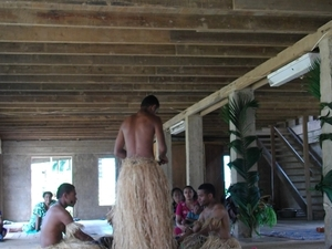 Navua River Village and Kava Ceremony Tour including Lunch Photos