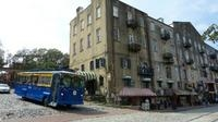 Savannah Haunted Trolley Tour and 2-day Hop-on Hop-off Pass Photos