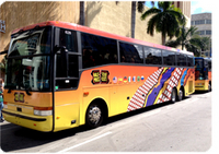 Sawgrass Mills Mall Round-Trip Transport from Miami Photos