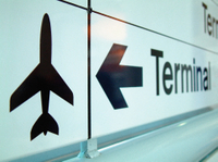Shared Arrival Transfer: Seville Airport to Hotel Photos