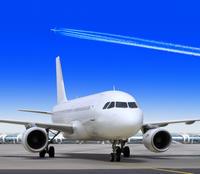 Shared Departure Transfer: Huatulco Hotels to Bahías de Huatulco International Airport Photos