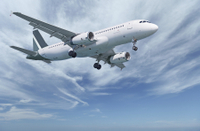 Shared Departure Transfer: Hotels to Guadalajara Airport  Photos