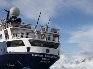 15-Day Antarctica Cruise from Ushuaia: Antarctic Peninsula, South Shetland Islands and the Antarctic Circle Photos