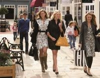 Shop and Dine London Privilege Card: Valid for 2 People Photos