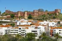 Silves and Caldas de Monchique Day Trip from the Algarve Photos