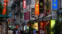 Singapore Walking Tour: Chinatown's Rituals and Traditions Including Market Tour and Tea Tasting  Photos