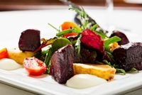 Small-Group Fine Dining Dinner Tour in Whistler Photos