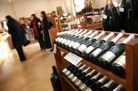 Small-Group Kumeu Wine Country Tour from Auckland Photos