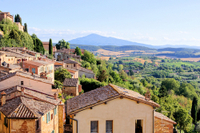 Small-Group Montepulciano and Pienza Day Trip from Siena Photos