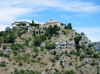 Small-Group Tour: Grasse Perfumery and Provence Wine-Tasting Day Trip from Nice Photos