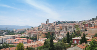 Small-Group Tour: Grasse Perfumery and Nice Wine-Tasting Day Trip from Monaco Photos