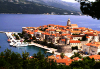 Small-Group Tour: Ston and Korcula Island Day Trip from Dubrovnik with Wine Tasting Photos