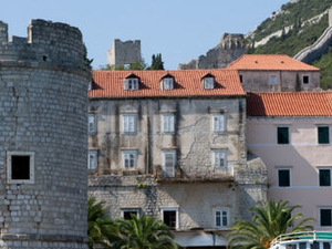 Taste of Dalmatia Day Trip from Dubrovnik Photos