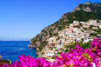 Sorrento Shore Excursion: Private Day Trip to Positano, Amalfi and Ravello Photos