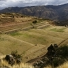 Southern Valley Tour from Cusco: Tipon, Huaro and the Museum of Sacred Stones