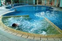 Spa Day at Abano Terme with Transport from Venice Photos