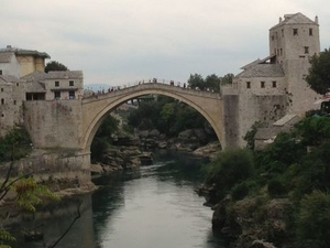 Private Tour: Medjugorje and Mostar Day Trip from Dubrovnik Photos