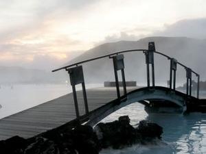 Reykjavik Super Saver: Blue Lagoon Round-Trip Transport plus Gulfoss and Geysir Half-Day Tour Photos