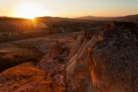 Sunset Cappadocia Tour Including Wine Tasting and Valley Hike Photos