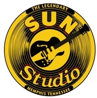 Sun Studio Guided Tour Photos