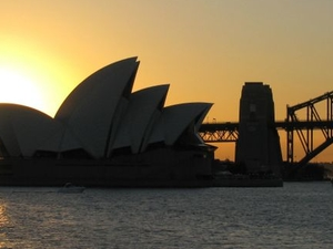Sydney Attraction Pass Including Taronga Zoo, Sydney Opera House, SEA LIFE Sydney Aquarium Photos