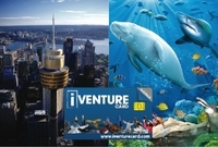 Sydney Shore Excursion: Sydney Attractions and Sightseeing Pass Photos