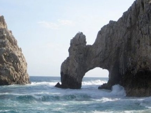 Los Cabos Sunset Dinner Cruise Photos