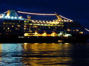 Los Cabos Luxury Sunset Sail Photos