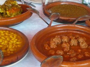 Marrakech Discovery Tour Photos