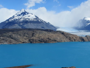 Sailing, Hiking and Off-Road Patagonia Adventure to Estancia Cristina Photos