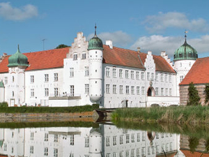 Castles Tour from Copenhagen: North Zealand and Hamlet Castle Photos